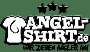 Angelshirt.de