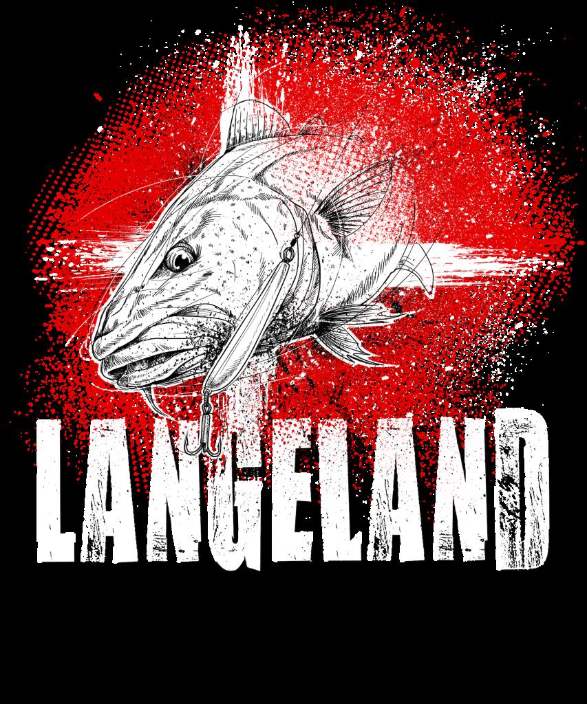 Dorsch T-Shirt Langeland